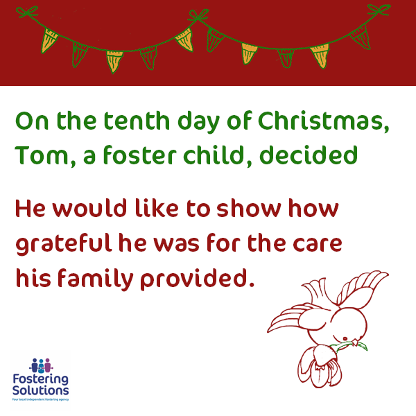 12_days_of_Christmas-_day_10_-_Copy.png
