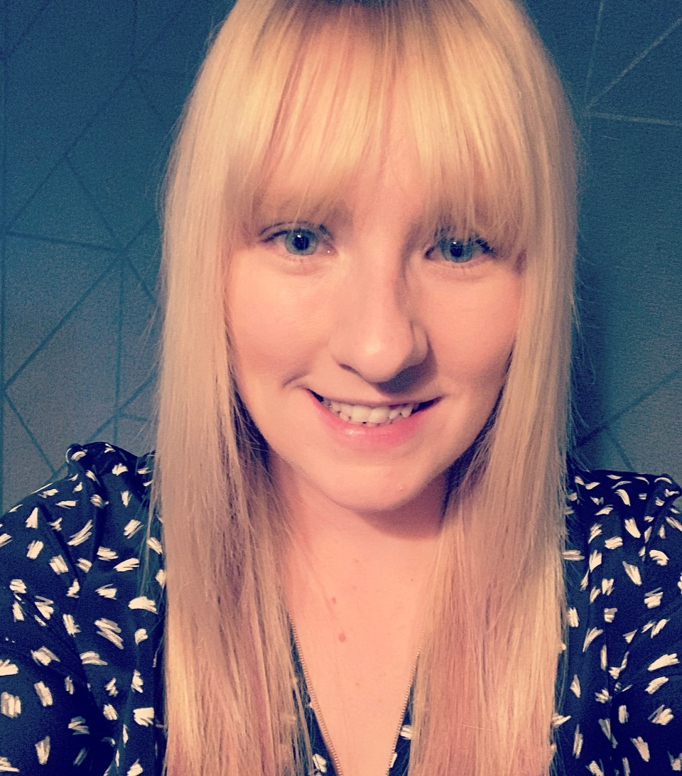 """So Many Amazing Experiences"" – Emma's Story of Growing Up in a Fostering Family"